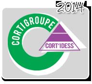 Cort'idess