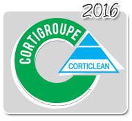 Corticlean