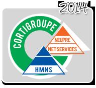 Haute Meuse Net Services
