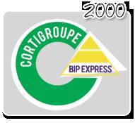 logo Cortil