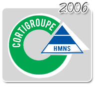 logo Neupré Net Services
