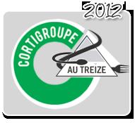 logo Neupré Connecting Jobs