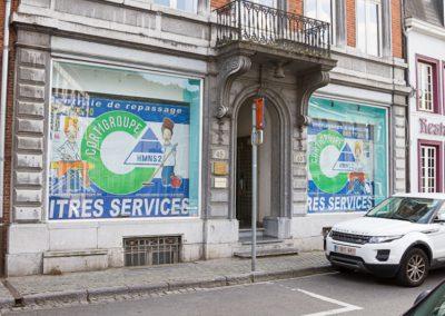 titres-services04