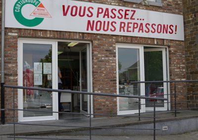 titres-services05